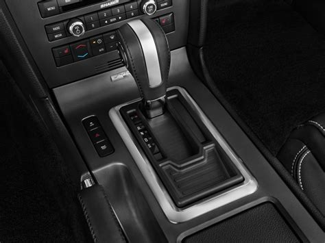 image  ford mustang  door convertible  premium gear shift size    type gif