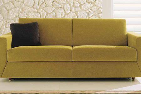 divano letto lissone fabbrica divani letto a lissone so form divani e letti