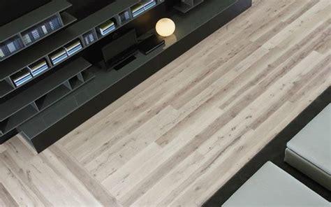 vendita pavimenti vendita e posa di pavimenti in legno cuneo pa r
