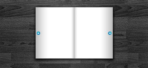templates for small booklets libro en formato psd para photoshop worldjamblog