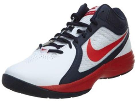 best basketball shoes 100 best basketball shoes 100 mybasketballshoes