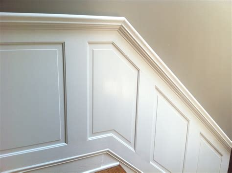 how to put up a chair rail image result for raised panel chair rail wainscotting