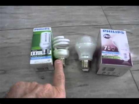 Led Vs Energy Saving Light Bulbs Top 10 Led Lightbulbs 2015 Compare Best Led Bulbs Doovi