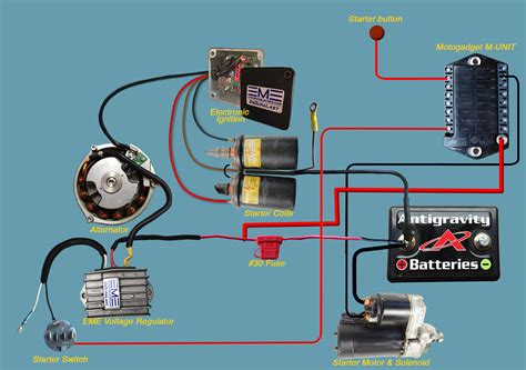 bmw r100rs wiring diagram bmw schematic diagram wiring