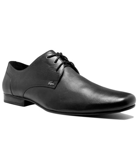 Bata Moccasino By Heri Shoes lacoste shoes henri oxfords shoes macy s
