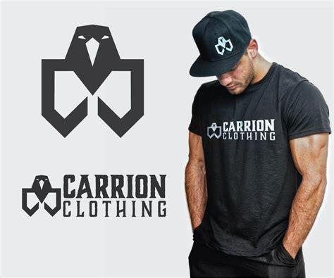 design t shirt zumba modern personable t shirt design for steve arnott