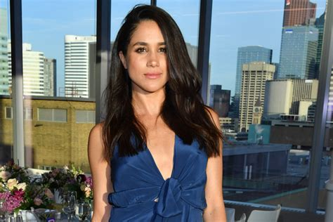 meghan markle blog meghan markle s valentine s day blog post from last year