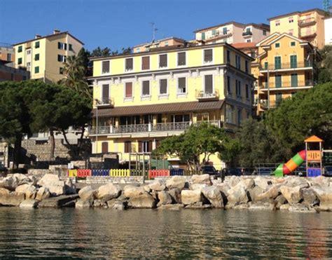 porto venere hotels portovenere hoteles