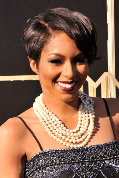 alicia quarkles e news hair 285 best celebrities pearls images on pinterest faces