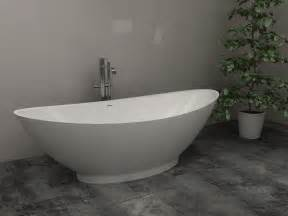 free standing bath tub soaking bathtub freestanding tub