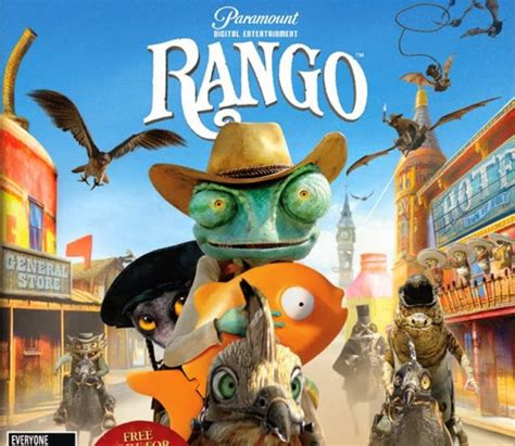 cartoon film free download in hindi rango movie english hindi dubbed dual audio 300mb 480p