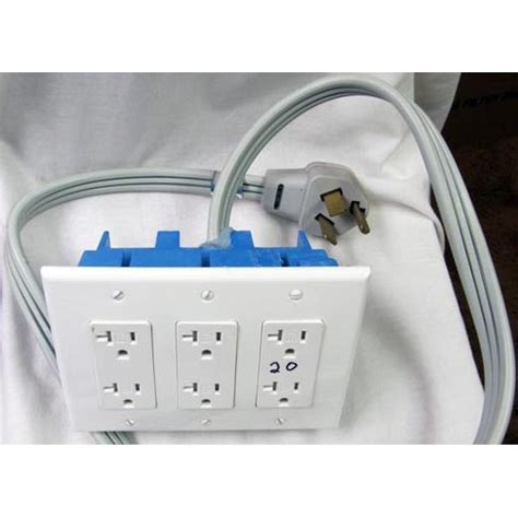 how to install gfci outlet ehow home design idea