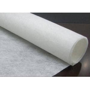 filter fabrics waterproof non woven filter fabric chemical bonded non woven geo fabric 107976832