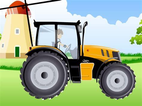 traktor oyunlari trakt 246 r park et oyunları