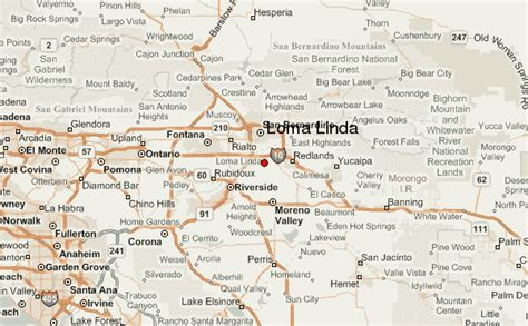 california map loma loma ca pictures posters news and on your
