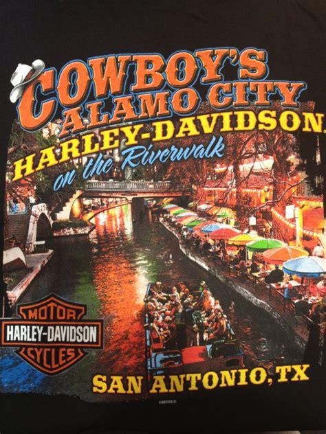 Cowboys Alamo City Harley Davidson cowboy s alamo city harley davidson riverwalk boutique