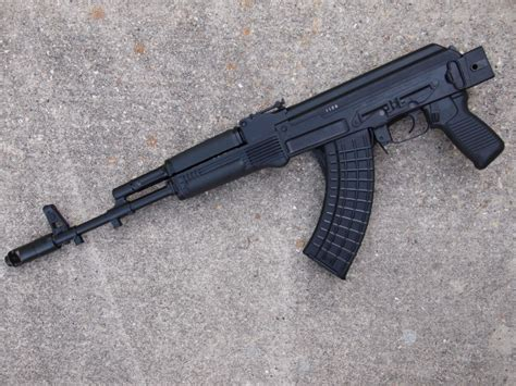 arsenal camera review rifles and arsenal on pinterest