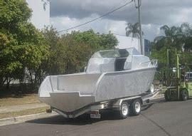 boat salvage yards australia news boat salvage yards in michigan