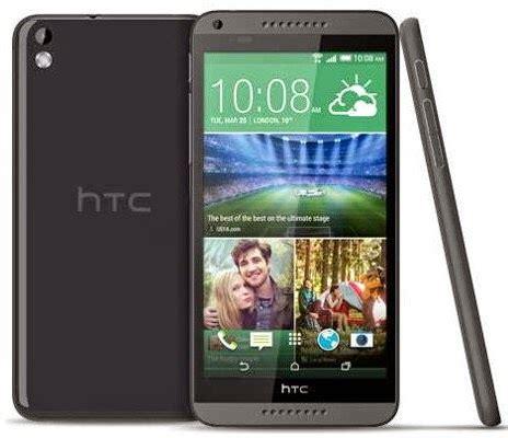 Hp Htc Desire Q daftar harga handphone dan smartphone htc android terbaru tahun 2014