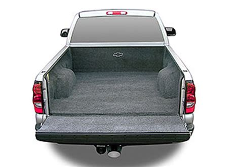 chevy bed liner chevy silverado bed liners autos post