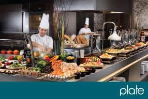buffet dinner promotion hotel singapore best deals singapore hotel promotion