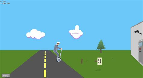 happy wheels full version portable black and gold games happy wheels on android