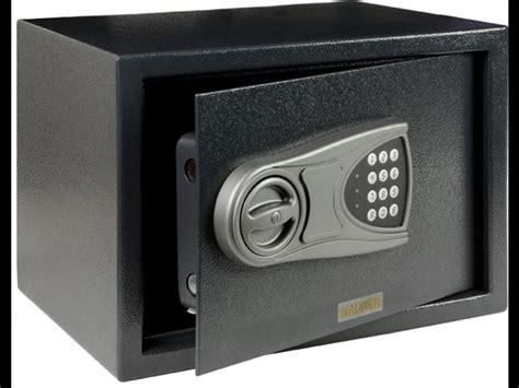 cassaforte a mobile prezzi cassaforte a mobile serrature caratteristiche della
