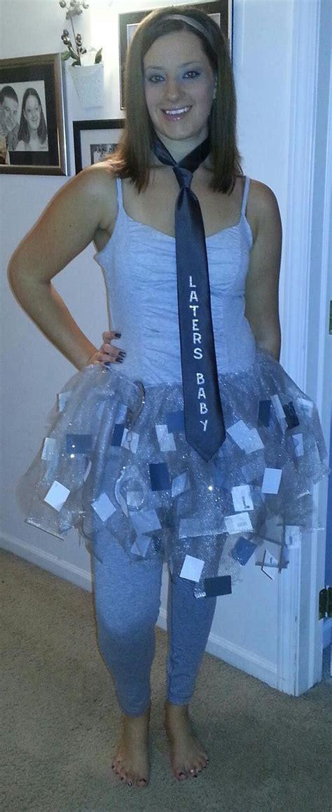 50 shades of grey costume 50 shades of grey halloween costume my blog pinterest
