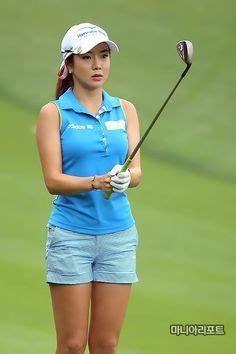hot 89 9 ladies golf tournament suzann pettersen espn body issue lpga tour beauties