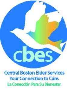 Connected Care Boston Cbes Cbes Connection