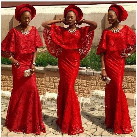 latest lace styles in nigeria latest lace gown styles in nigeria naija ng