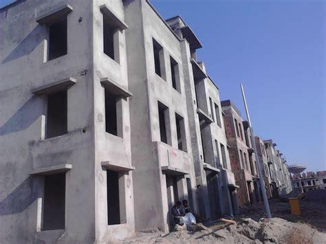 premier appartments awami villas 3 second floor premier structure apartment