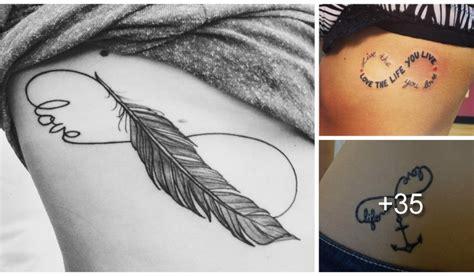 imagenes de tatuajes de un infinito imagenes de tatuajes infinito y su significado tatuajes