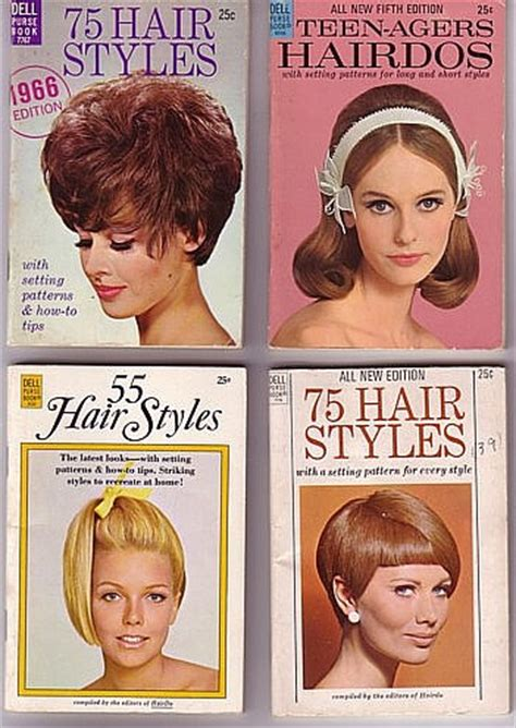vintage hairstyles book book covers that annoy booksellers unruly guides