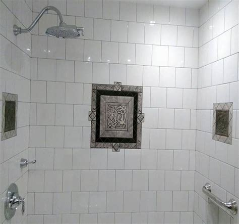9x12 bathroom layout tile installations