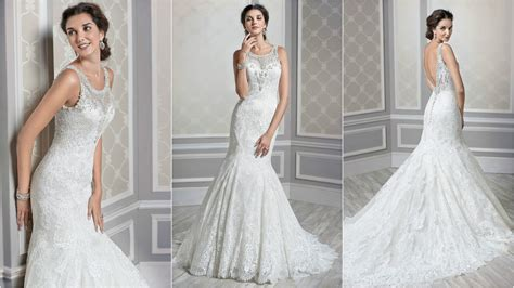 Wedding Dresses Wang by Mermaid Wedding Dresses Vera Wang Wedding Dresses Lace