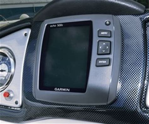 best pontoon boat gps 33 best images about avalon pontoon boat features on