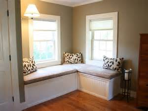bench seat window bench window widaus home design