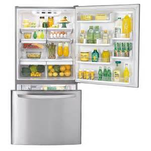 Home Depot Lg French Door Refrigerator - refrigerator on sale at home depot gordmans coupon code