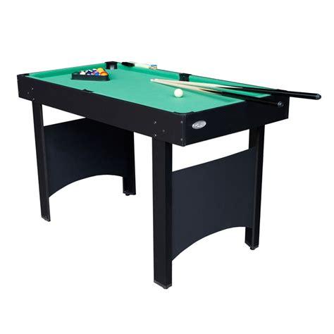 6 pool table 6 pool table snooker shop