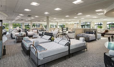 City Mattress Fort Myers Fl by City Mattress At Coconut Point Deangelis