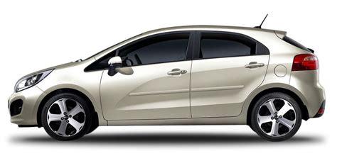top  hatchback cars ebay