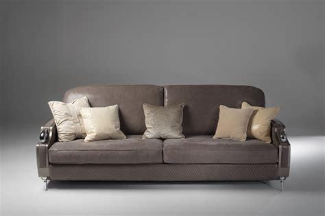 mantellassi divani mantellassi 1926 j adore divano