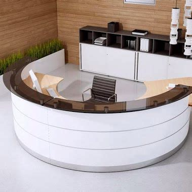 Officeworks Reception Desk 21 Best Images About Reception Desks On Pinterest Receptions Bespoke And Offices