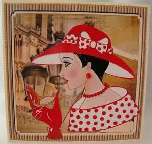 birthday card paintings deco birthday card ebay