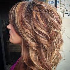 multi color hair highlights dramatic multi color hair highlighting by b