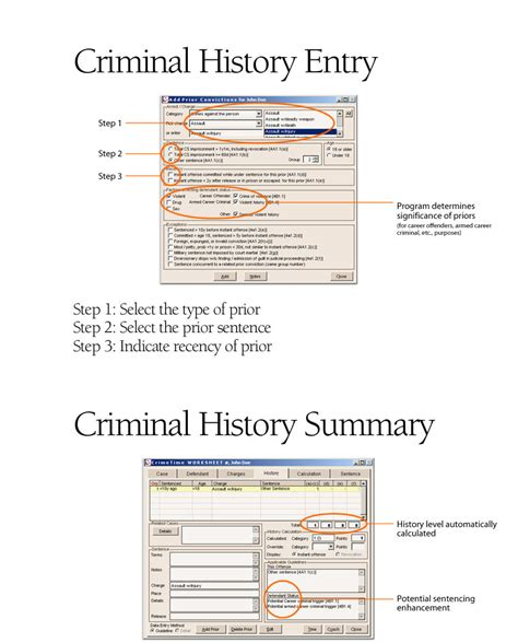 How To Check What Is On Your Criminal Record Criminal Record Reports Search Background How To
