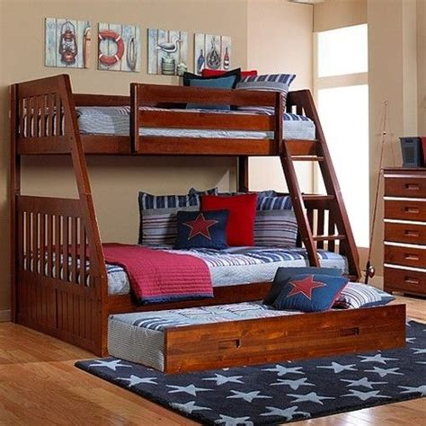 1000 images about bunk bed ideas on built in