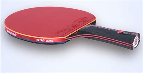 cheap ping pong online get cheap ping pong aliexpress com alibaba group