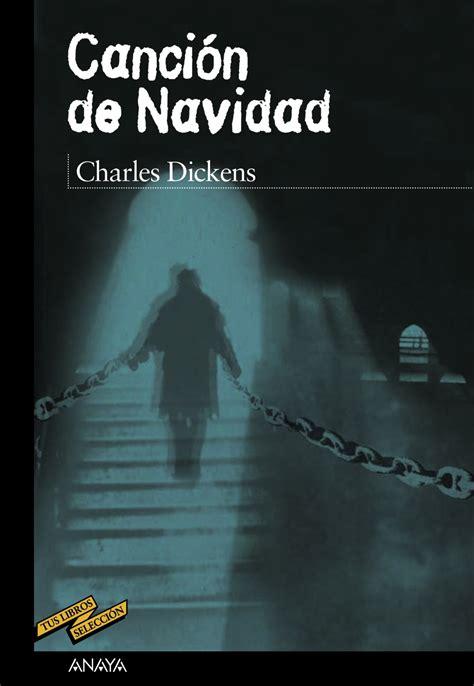 libro canciones de navidad canta canci 243 n de navidad anaya infantil y juvenil